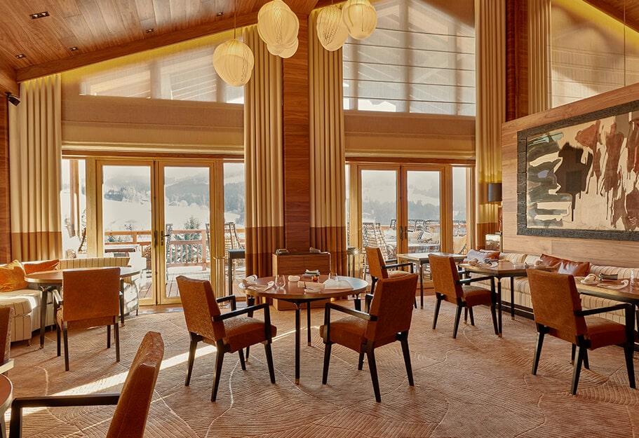 EDRH-Evenements-Reception-Salle-Interieur-Hotel