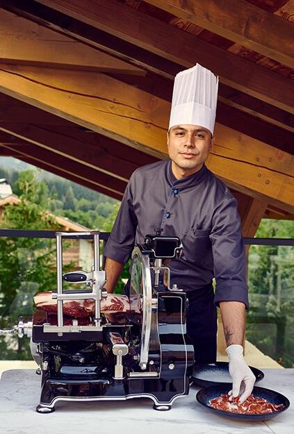 EDRH-Evenements-Seminaires-Services-Chef-Viande