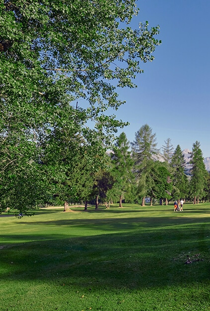 EDRH-Golf-Terrain-Domaine-Paysage-Panorama
