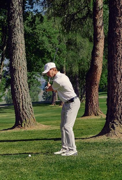 EDRH-Golf-Terrain-Golfeur
