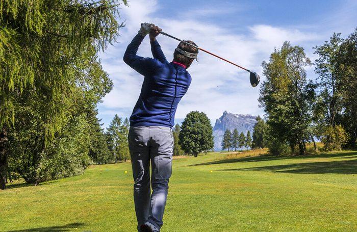 EDRH-Home-golf-Domaine