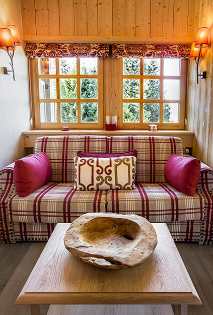 EDRH-Hotels-mont-Arbois-Chambre-Edelweiss-Decoration