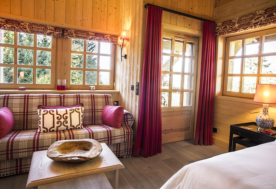 EDRH-Hotels-mont-Arbois-Chambre-Edelweiss-interieur