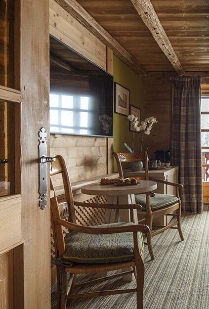 EDRH-Hotels-mont-Arbois-Chambre-Gentiane-Interieur-Décoration