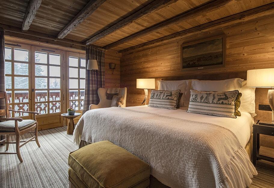 EDRH-Hotels-mont-Arbois-Chambre-Gentiane-Interieur