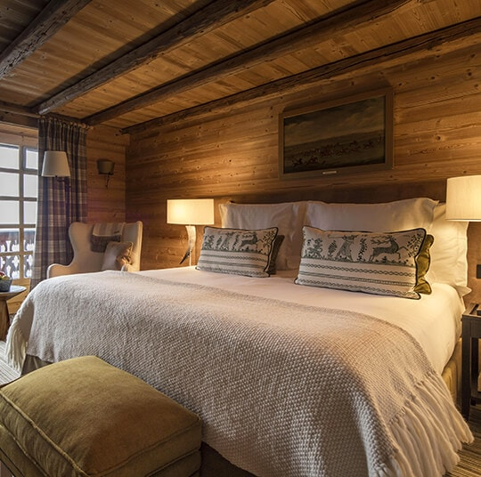 EDRH-Hotels-mont-Arbois-Chambre-Gentiane-Vignette