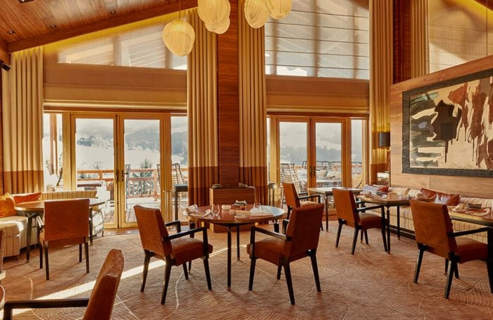 EDRH-Restaurant-1920-Salle