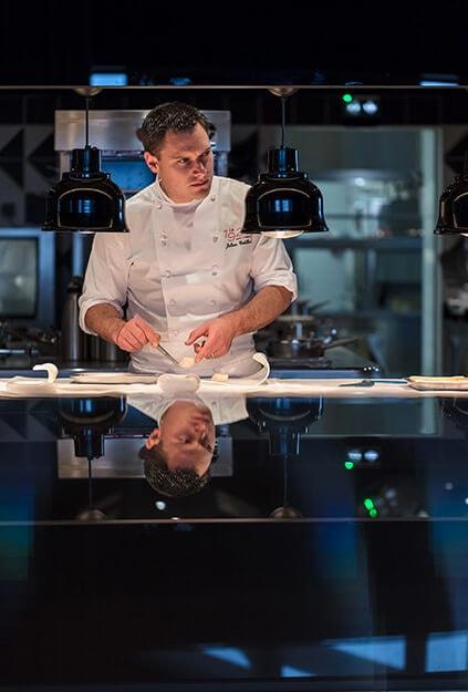 EDRH-Restaurant-1920-cuisine-chef-Julien-2017