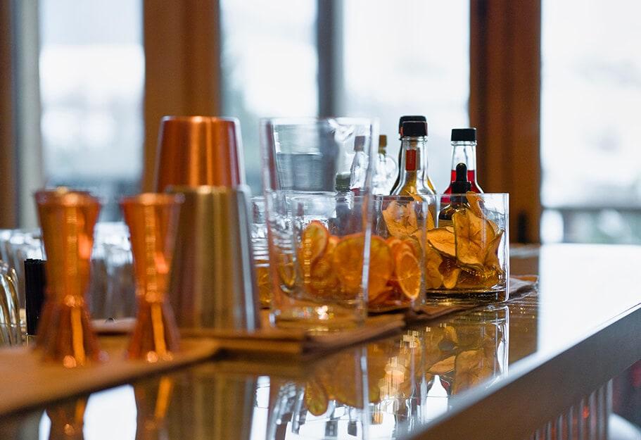 EDRH-Restaurant-Bar-Edmond-Coktails