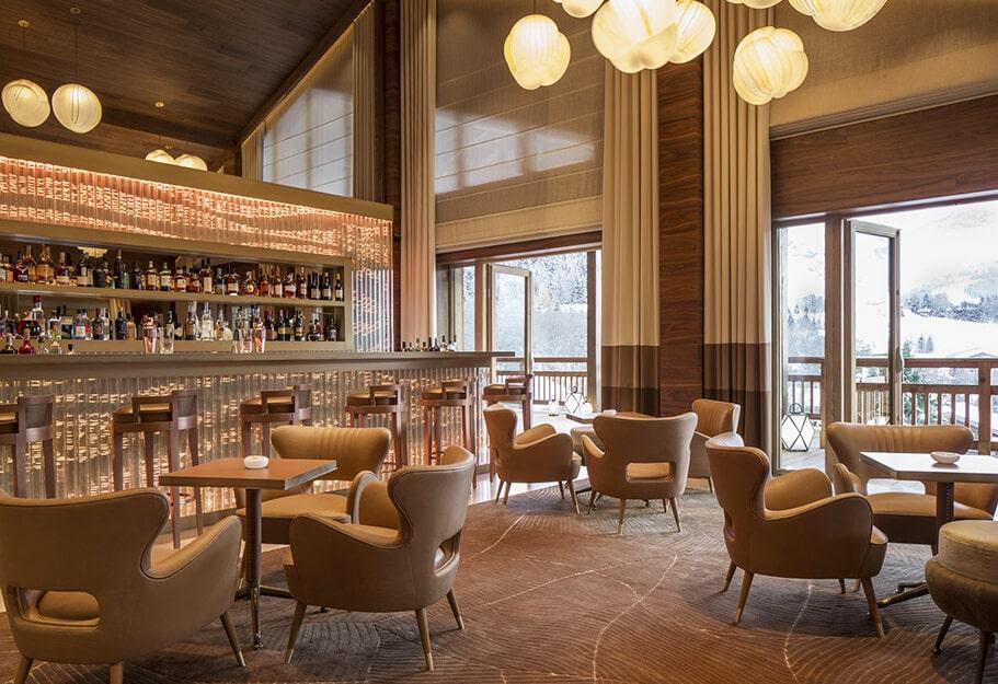 EDRH-Restaurant-Bar-Edmond-Interieur
