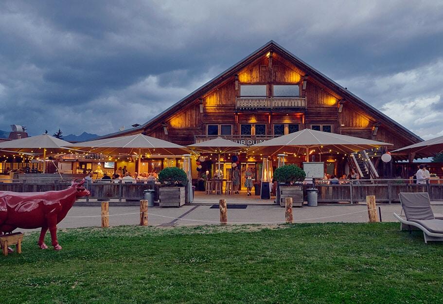 EDRH-Restaurant-Club-mont-Arbois-Hotels-Terrasse-exterieur