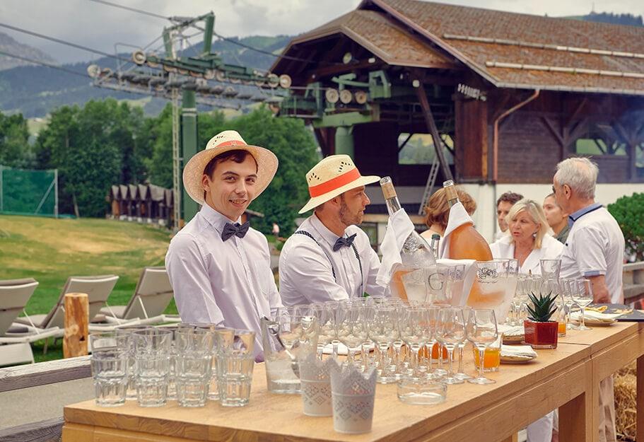 EDRH-Restaurant-Club-mont-Arbois-Terrasse-Bar-Vin