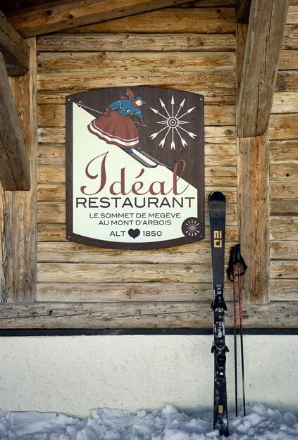 EDRH-Restaurant-Ideal-1850-Exterieur