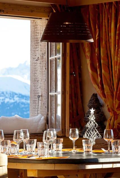 EDRH-Restaurant-Ideal-1850-Interieur-table-Vie