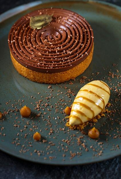 EDRH-Restaurant-Prima-Dessert-Chocolat